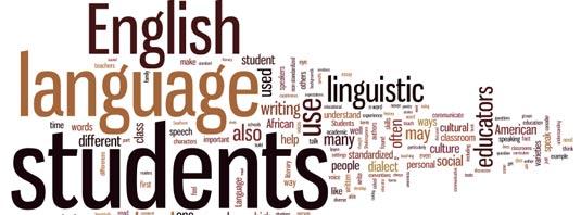 Онлайн самоучитель английского языка бесплатно для начинающих
