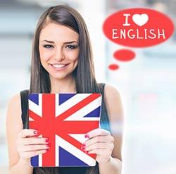 Английский для начинающих аудио